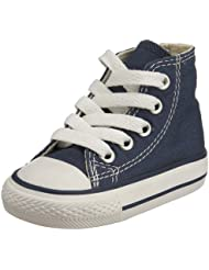 Converse Sneakers, Zapatillas Altas Hombre