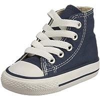 Converse Ctas Season Hi 015850-21-122, Sneaker Unisex (Hi Calzature Da Ginnastica)
