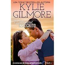 Hollywood Inkognito (Happy End Buchclub, Buch 1)