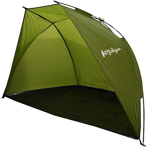 Shelter Tent Mining : Fishing bivvys amazon