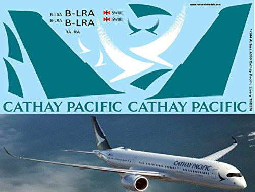 1-144-airbus-a350-cathay-pacific-livery-decals-tb-decal-tbd276