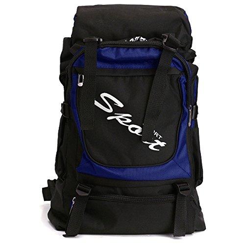mamaison007-sac-de-60l-anti-dchirent-unisexe-gros-sac-dos-randonne-outdoor-camping-voyage-bagages-sa