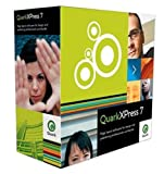 QuarkXPress Passport 7 (Education Edition) (PC/Mac/Universal) -