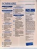 Telecharger Livres ECONOMIE ET POLITIQUE du 01 01 2004 SOMMAIRE EDITORIAL AGIR PROPOSER POUR RESISTER ET CONTRE ATTAQUER PAR ALAIN MORIN CONFERENCE NATIONALE POUR UNE SECURITE D EMPLOI OU DE FORMATION SEANCE PLENIERE INTRODUCTION DE MICHEL DUFFOUR INTRODUCTION DE PAUL BOCCARA COMPTE RENDU SEANCE PLENIERE PAR A MORIN INTERVENTION DE CLOTURE DE MARIE GEORGE BUFFET DECISIONS D ACTIONS ATELIER N 1 LUTTE CONTRE LE CHOMAGE ET RETOUR A L EMPLOI INTRODUCTION DE M S IVORRA INTRODUCTION DE C (PDF,EPUB,MOBI) gratuits en Francaise