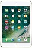 Apple MNY32FD/A iPad Mini 4 Wifi 32GB Gold