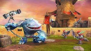 Skylanders Giants - Battle Pack