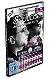 M'Era Luna 2013 - Der Film (Teil 2) mit über 4 Stunden Spielzeit + Sonic Seducer Jahresrückblick 2013, Bands: Soulsavers & Depeche Mode, Placebo, In Extremo, Saltatio Mortis u.v.m.