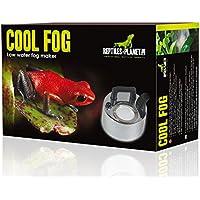 Rettili Planet nebulizzatore a ultrasuoni per terrario Cool Fog