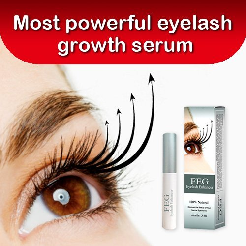 feg-eyelash-enhancer-growth-liquid-serum-100-original-with-anti-fake-sticker