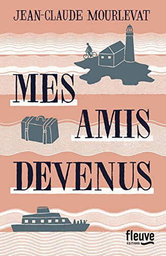 "<a href=""/node/139171"">Mes amis devenus</a>"
