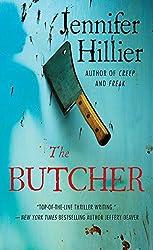 The Butcher (English Edition)