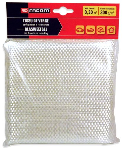 facom-006048-tissu-de-verre-05m