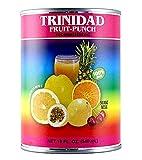 Trinidad Fruit Punch Juice 540ml