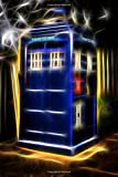 Best Doctor Who Tv Shows - My Favourite Television Show: Notebook Review