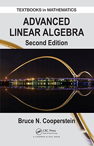 Loving Math: Advanced Problems with Solutions, Applications ...