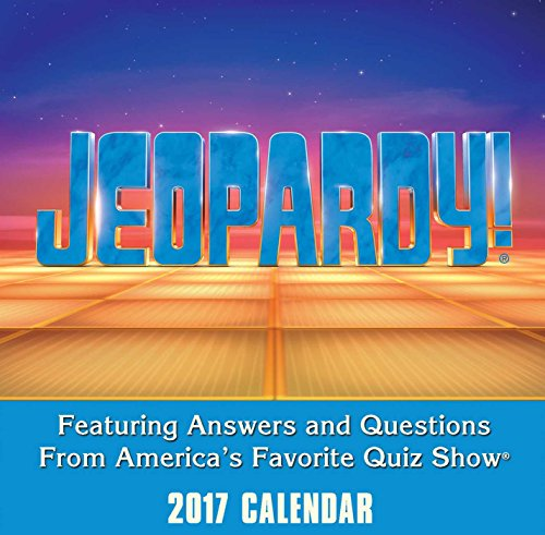 jeopardy-day-to-day-calendar