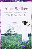 The Color Purple price comparison at Flipkart, Amazon, Crossword, Uread, Bookadda, Landmark, Homeshop18