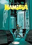 Namibia Vol. 5: Episode 5