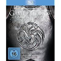 Game Of Thrones Staffel 7 Amazon Prime Kostenlos