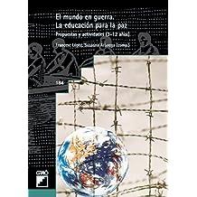 El mundo en guerra: 184 (Grao - Castellano)
