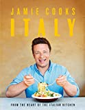 Jamie Cooks Italy only £11.99 on Amazon