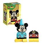 LEGO-Duplo-Il-mio-primo-Topolino-10898