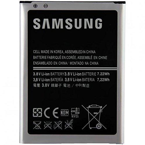 batteria samsung eb b500be