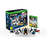Xbox One: Starlink Starter Pack - [Xbox One]