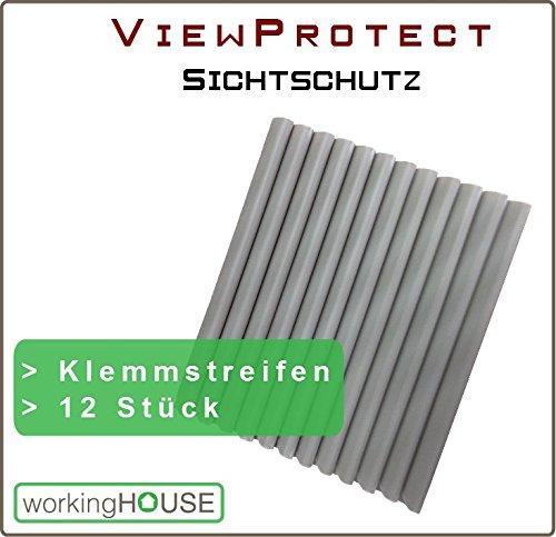 viewprotect-premium-elementi-a-incastro-per-parete-divisoria-recinzione-finitura-opaca-su-entrambi-i