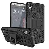 BCIT HTC Desire 530 630 Case - Heavy Duty Shock Proof