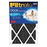 Best 3M Home Insulations - 3M COMPANY HOME04-4 14x25x1Odor Reducing Filter Review