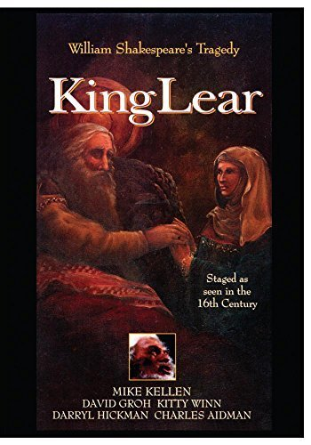 shakespeare-series-king-lear-by-centry-home-video