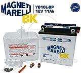 Magneti Marelli, 068501116011Batteria di avviamento