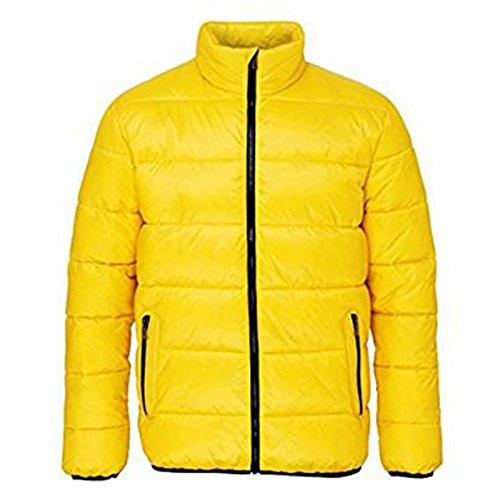 2786-herren-modern-jacke-gr-xxl-bright-yellow-black