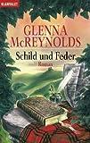 Schild und Feder: Roman bei Amazon kaufen