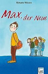 Max, der Neue (LIFE junior)
