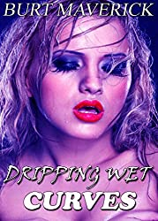 Dripping Wet Curves
