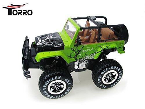 jeep-cross-country-4-canali-colori-assortiti