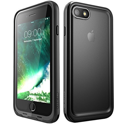 custodia subacquea iphone 7