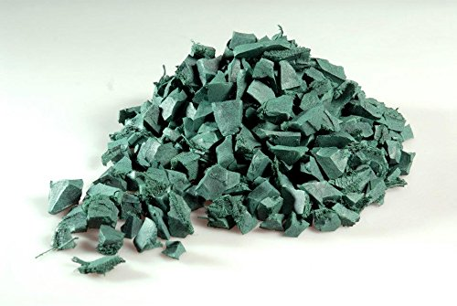 uk-gravel-rubber-play-bark-chippings-for-childrens-play-areas-landscaping-rubber-mulch-500kg-25m2-gr