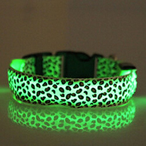evtechtm-leopard-print-night-safety-lead-collar-dog-cat-pet-adjustable-collar-with-flash-light-up-gr