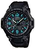 CASIO Uhren - GW-4000-1A2ER G-Shock, Herrenuhr
