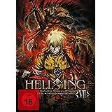 Hellsing Ultimative OVA Vol. 7