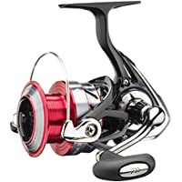 Daiwa - Ninja, Color 0, Talla 1003