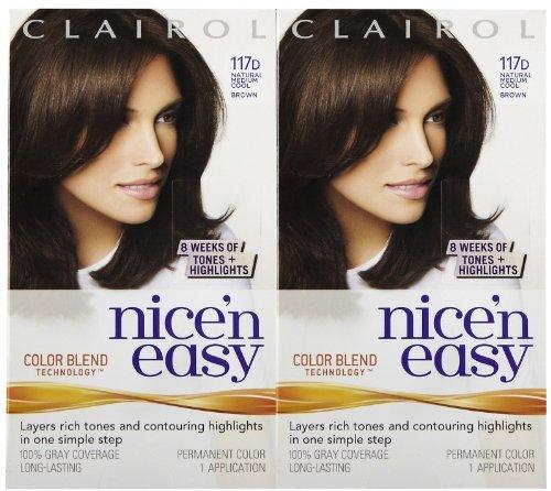 clairol-coloration-de-longue-dure-nice-n-easy-couleur-117d-brun-froid-moyen