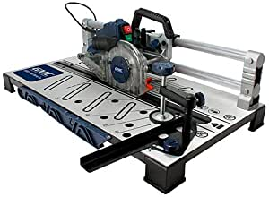 Gmc Ms018 860w 127mm 5 Quot Wood Amp Laminate Flooring Saw