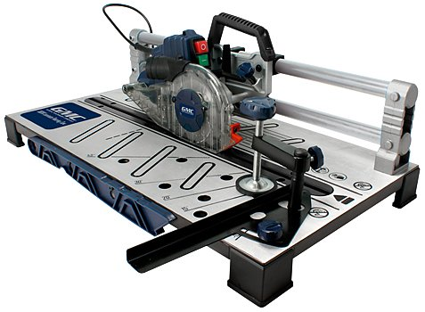 gmc-ms018-laminate-flooring-saw-of-127-mm-860-w