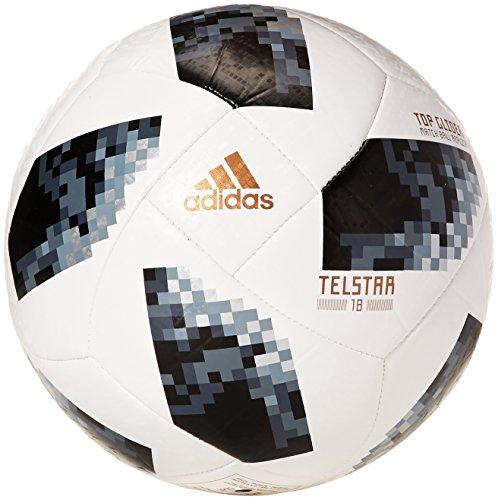 Adidas World Cup Comp Balón, Hombre,...