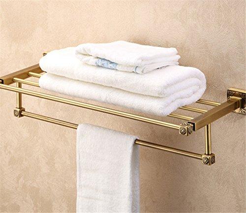 miaorui-toallero-de-bano-ware-cobre-retro-bano-toallero-antiguo-cuarto-de-bano-de-estilo-europeo-har