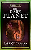 Image de Atherton #3: The Dark Planet (English Edition)